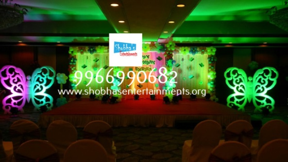 SIGNATURE Shobha's Entertainments concept (3)