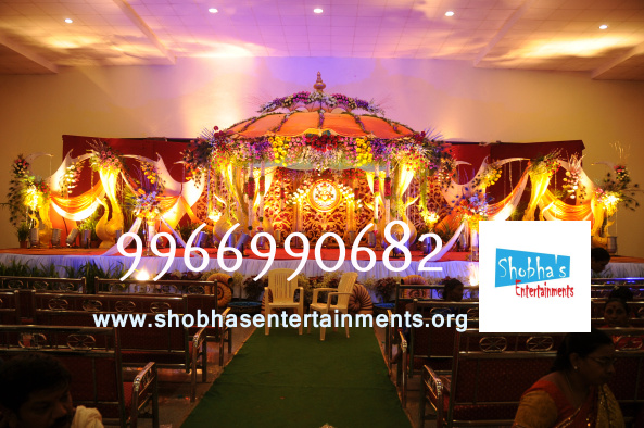 wedding and marriage flower decorators in hyderabad10