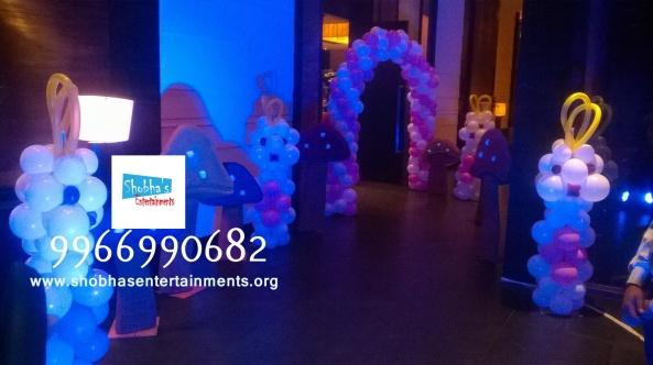 wonderland rabbit entrance (2)