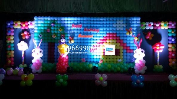 birthday balloon decorators in hyderabad and vijayawada (3)