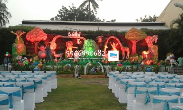 birthday decorators in hyderabad (2)