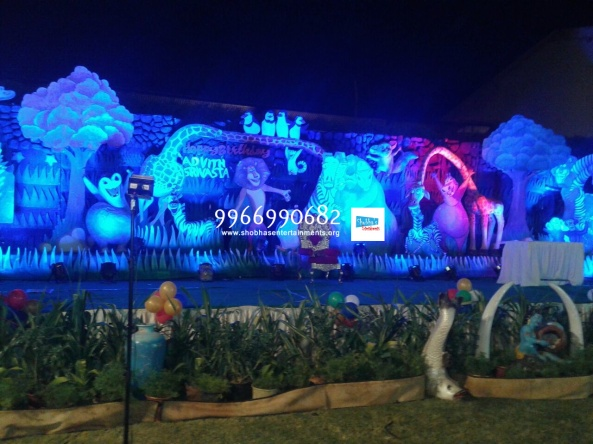birthday decorators in hyderabad (4)