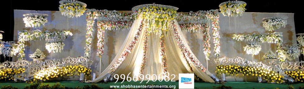 Shobha 39 S Entertainments Wedding And Birthday Party Organizers In Hyderabad 9966990682