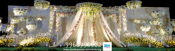 cropped-wedding-stage-flower-and-reception-stage-decorations-in-hyderabad-1133.jpg