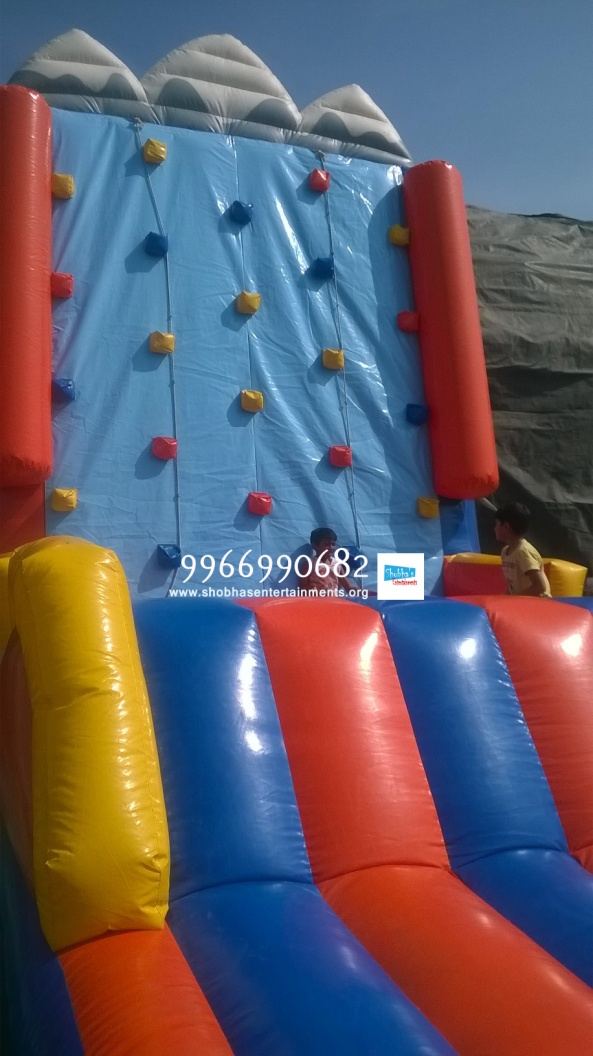 inflatable bouncy suppliers in hyderabad (10)