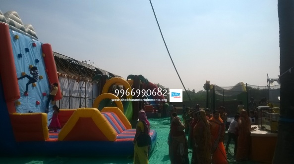 inflatable bouncy suppliers in hyderabad (11)