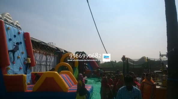 inflatable bouncy suppliers in hyderabad (12)