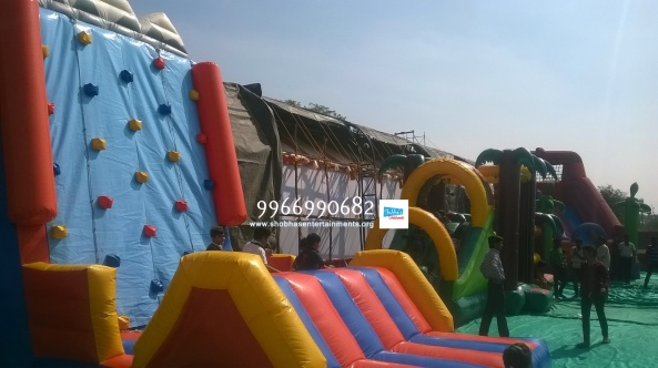 inflatable bouncy suppliers in hyderabad (13)