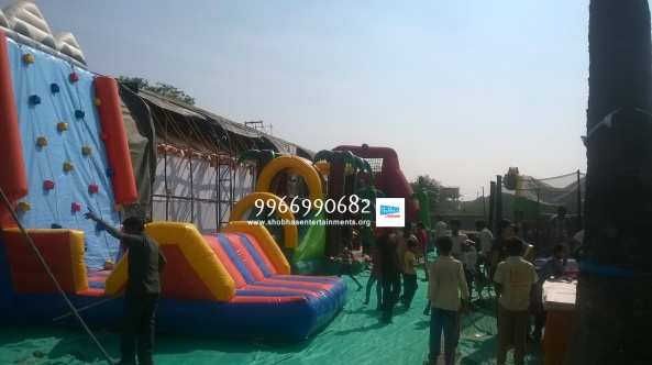 inflatable bouncy suppliers in hyderabad (15)