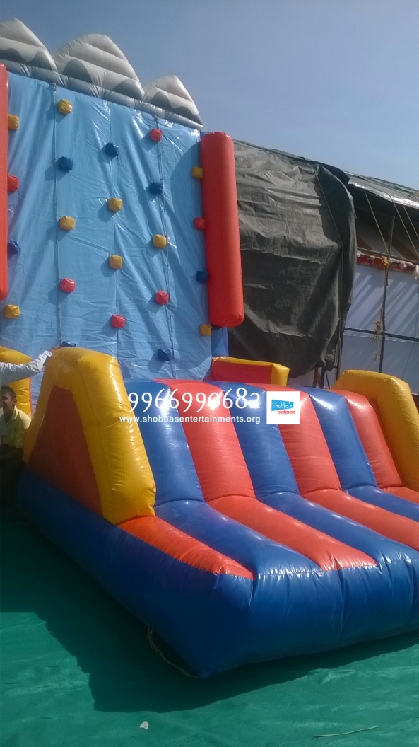 inflatable bouncy suppliers in hyderabad (2)