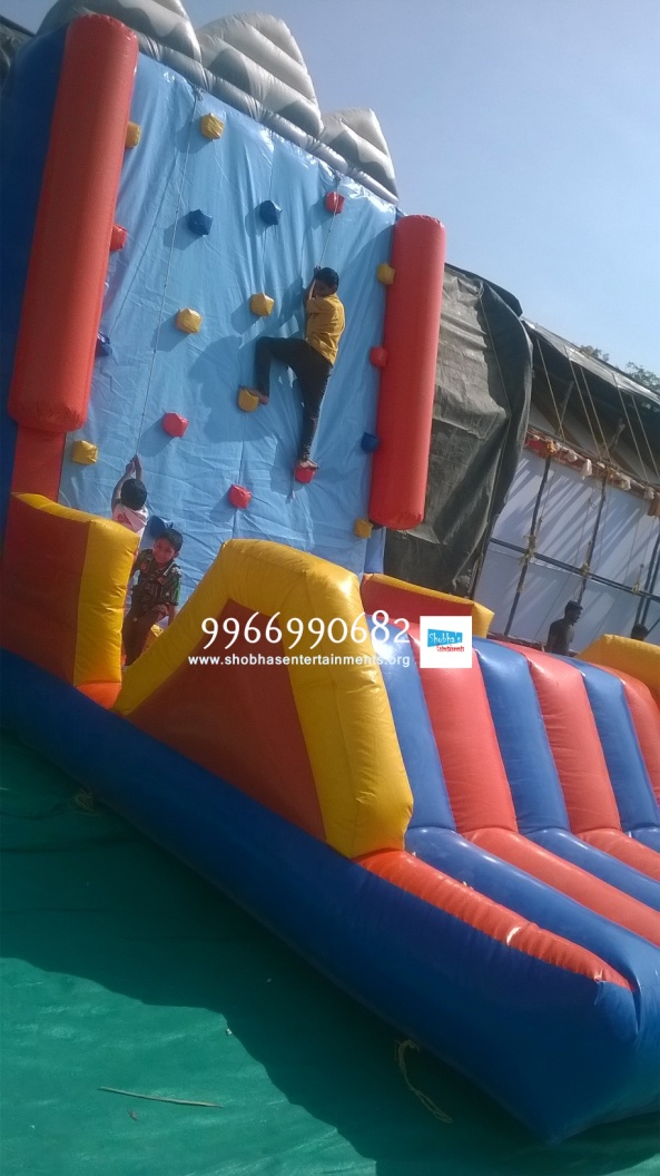 inflatable bouncy suppliers in hyderabad (3)