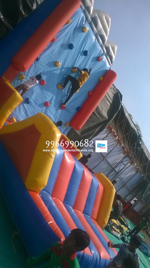 inflatable bouncy suppliers in hyderabad (4)