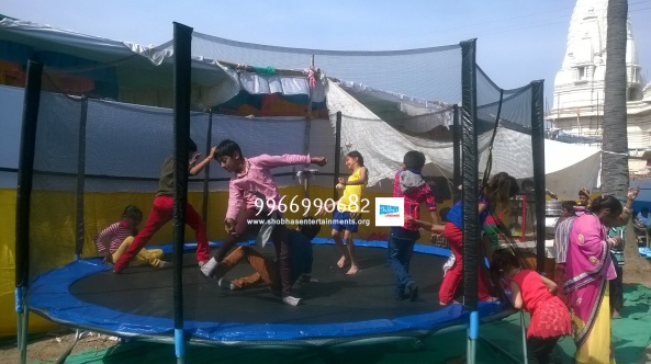 inflatable bouncy suppliers in hyderabad (5)