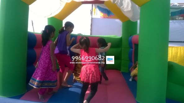 inflatable bouncy suppliers in hyderabad (6)