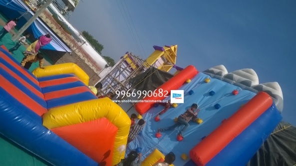 inflatable bouncy suppliers in hyderabad (7)
