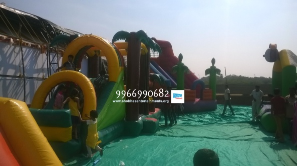 inflatable bouncy suppliers in hyderabad (9)