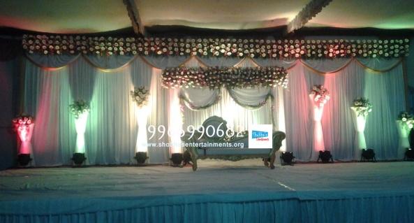 reception flower decorations (2)