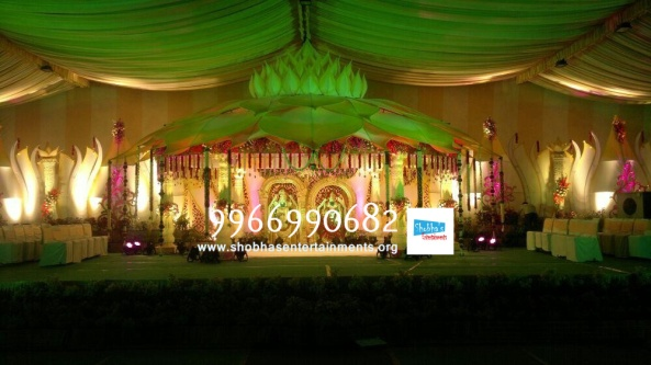wedding flower decorators in hyderabad (10)