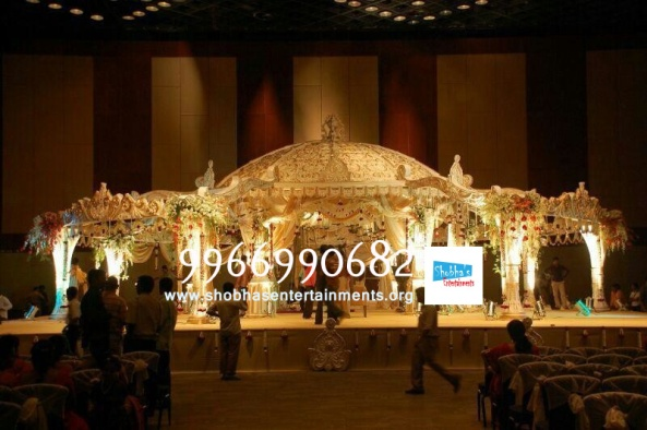 wedding flower decorators in hyderabad (11)