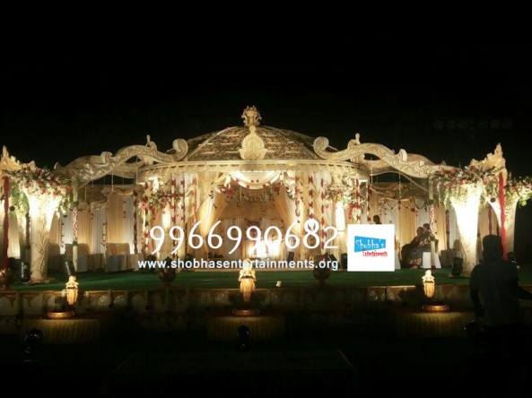 wedding flower decorators in hyderabad (12)