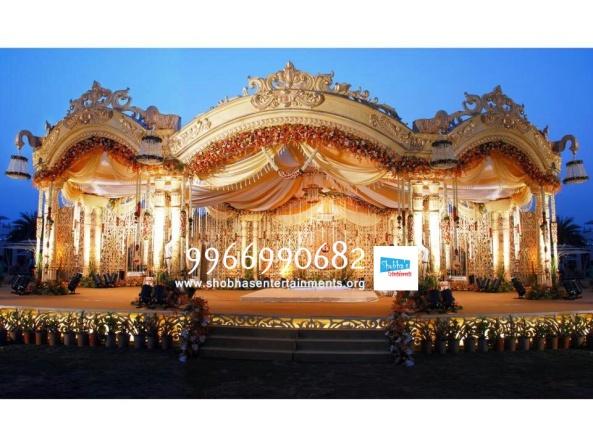 wedding flower decorators in hyderabad (5)