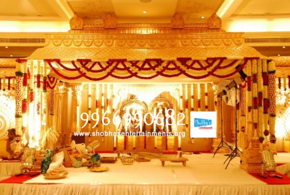 wedding flower decorators in hyderabad (6)