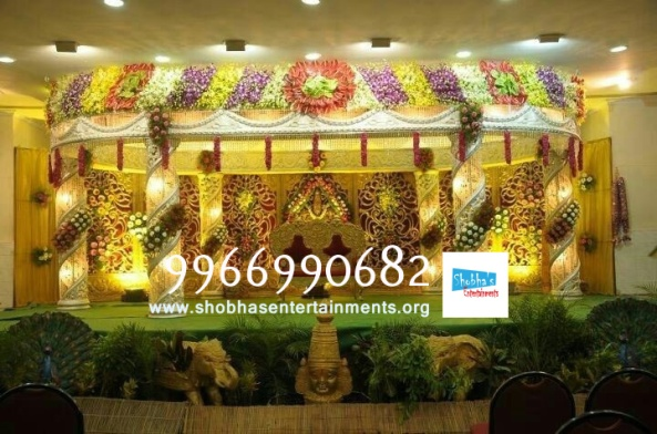 wedding flower decorators in hyderabad (7)