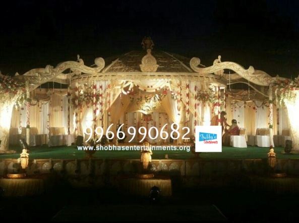wedding flower decorators in hyderabad (9)