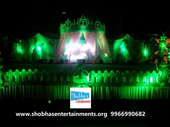 birthday decorators in Hyderabad (4)