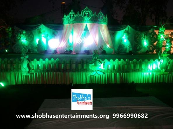 birthday decorators in Hyderabad (5)