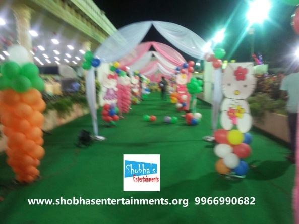 birthday decorators in Hyderabad (7)