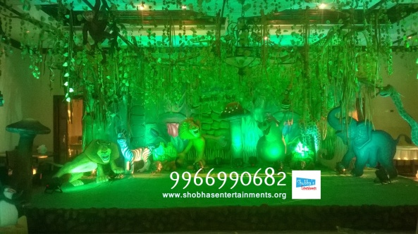 birthday theme decorators in hyderabad (10)