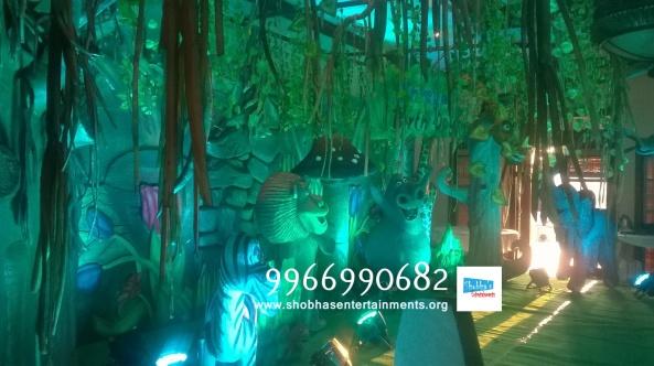 birthday theme decorators in hyderabad (15)