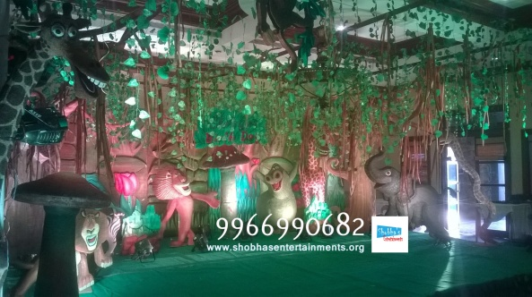 birthday theme decorators in hyderabad (17)