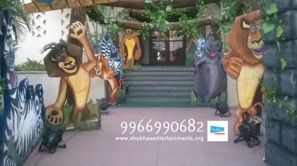 birthday theme decorators in hyderabad (18)