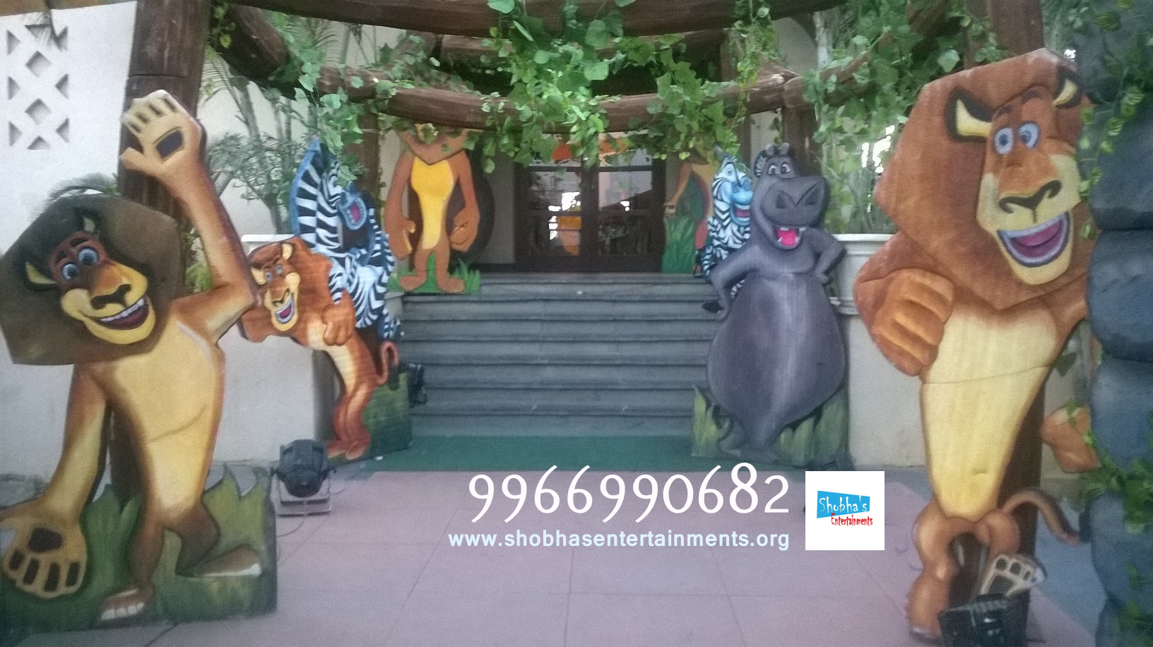 birthday theme decorators in hyderabad (19)