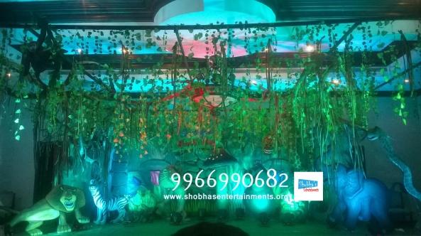 birthday theme decorators in hyderabad (20)