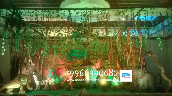 birthday theme decorators in hyderabad (22)