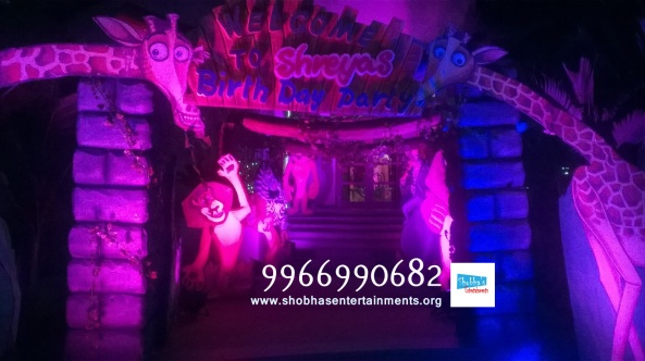 birthday theme decorators in hyderabad (27)