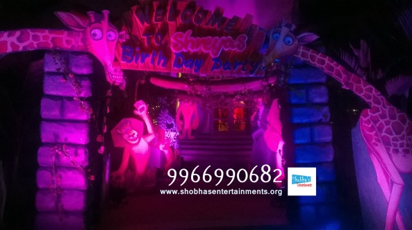 birthday theme decorators in hyderabad (28)