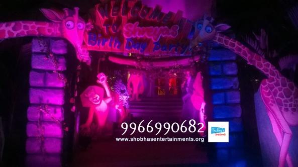 birthday theme decorators in hyderabad (28)