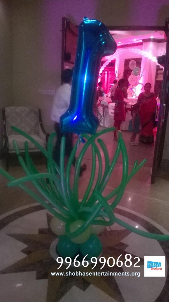 birthday theme decorators in hyderabad (30)