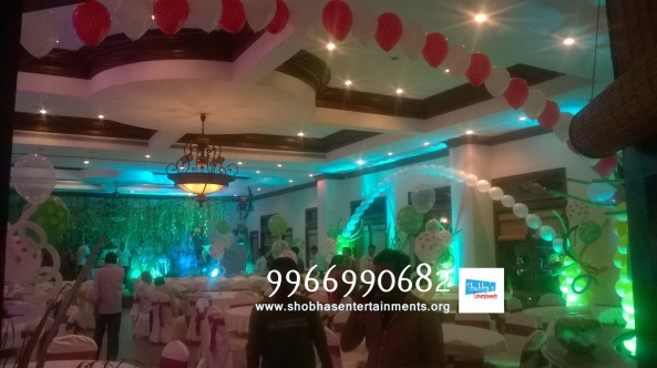 birthday theme decorators in hyderabad (31)