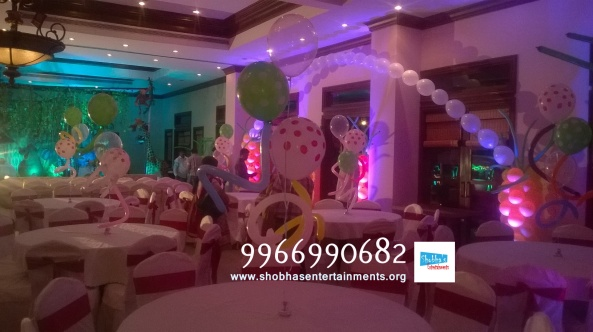 birthday theme decorators in hyderabad (33)