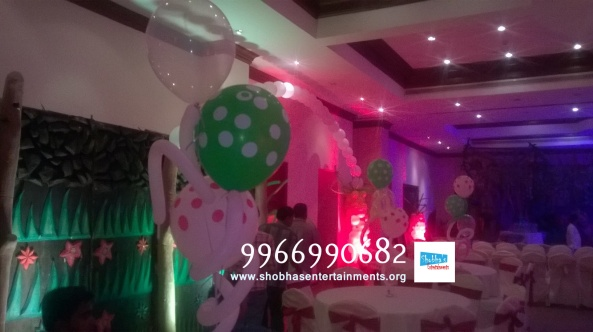 birthday theme decorators in hyderabad (34)