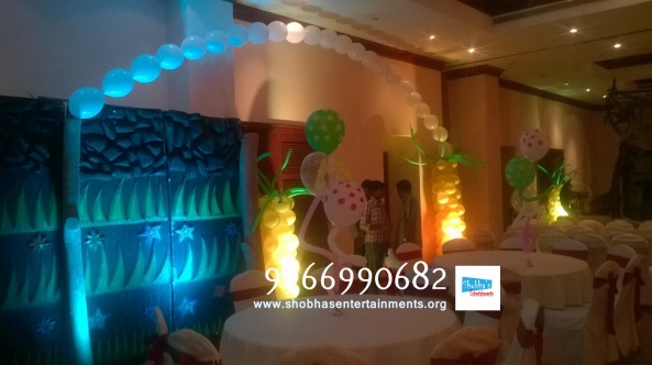 birthday theme decorators in hyderabad (35)