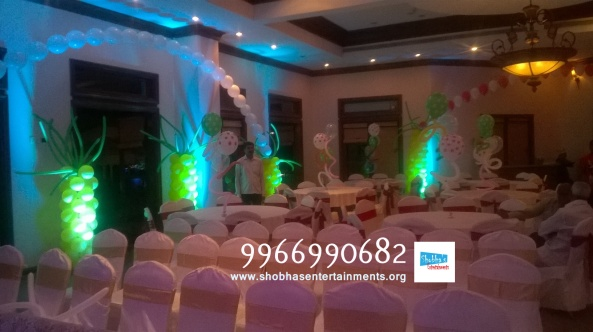 birthday theme decorators in hyderabad (36)