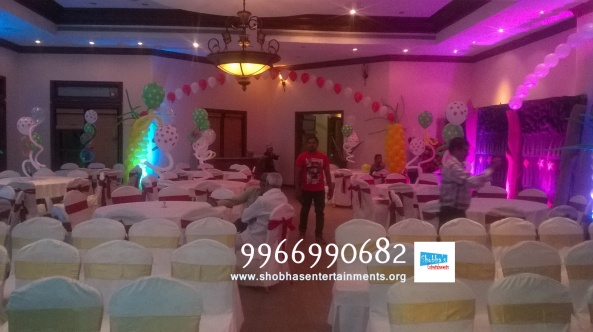 birthday theme decorators in hyderabad (37)