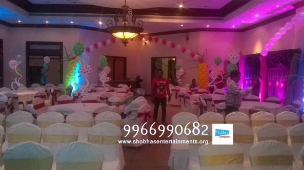 birthday theme decorators in hyderabad (37)