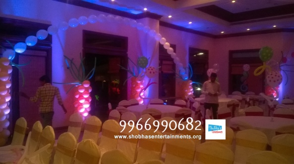 birthday theme decorators in hyderabad (38)
